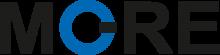 MORE Holding GmbH Logo